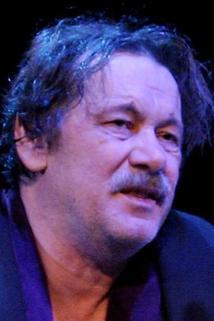 Vladimír Jedľovský