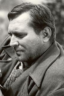 Vladimír Durdík st.