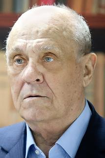 Vladimir Meňšov