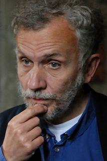 Vladimir Blaževski