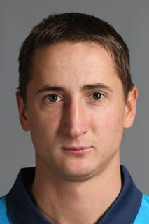 Vladimir Bystrov