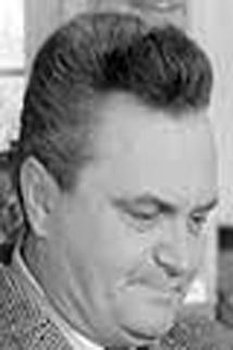 Vladimír Čech st.