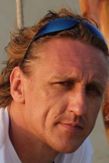 Vladimir 'Furdo' Furdik