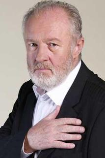 Vladimir Gaitan