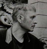 Vladimír Hirsch