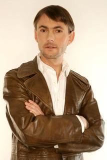 Vladimír Kittler