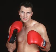 Vladimir Kličko