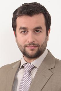 Vladimír Kobielsky