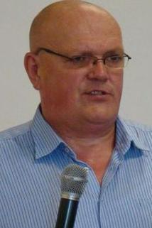 Vladimír Kocman