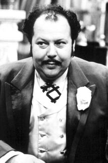 Vladimír Krška