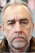 Vladimír Kukačka
