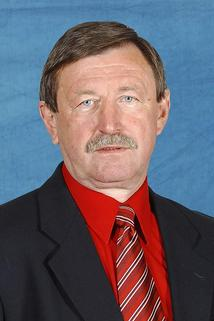 Vladimír Martinec