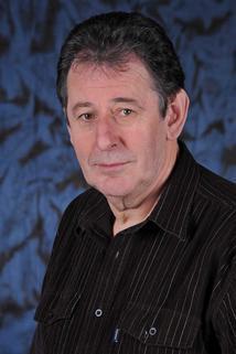 Vladimír Rohoň