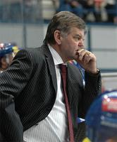 Vladimír Vůjtek st.