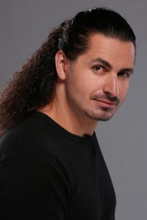 Vladko Dobrovodský