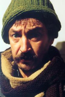 Vlado Jovanovski