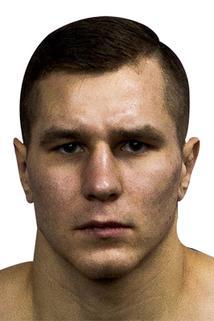 Vladyslav Sementsov
