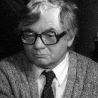 Vlastimil Hašek