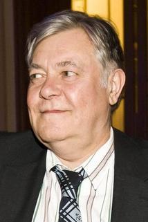 Vlastimil Zavřel