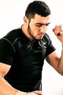 Walid Akrouh