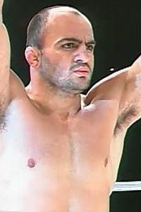 Wallid Ismail