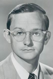 Wally Cox