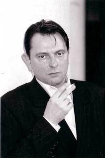 Walter Shnorkell