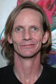 Walter Phelan