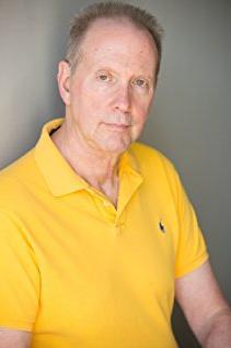 Walter Reuben