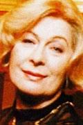 Wanda Koczeska