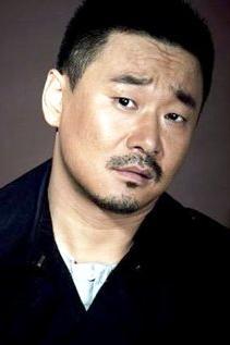 Wang Jinchun