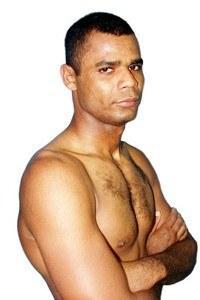 Wendres Carlos da Silva