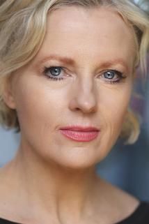 Wendy Morgan