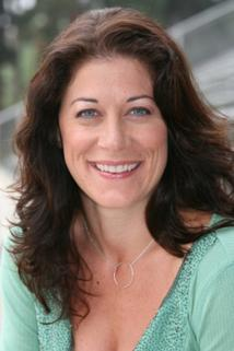 Wendy Miklovic