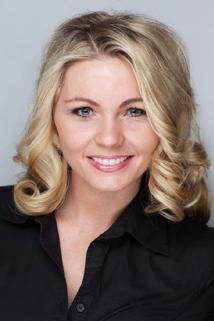 Wendy Clarice Jordan