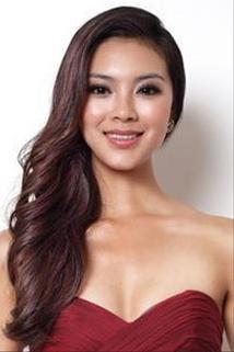 Wenxia Yu