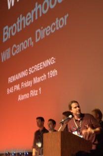 Will Canon