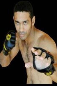 Will Robson Moraes
