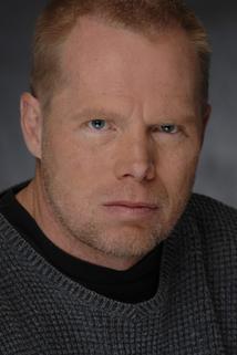 William DeCoff