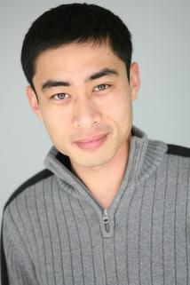 William Ngo