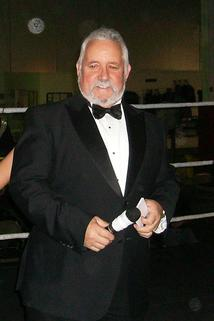 William James Kelly