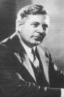 William M. Marston