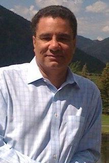 William Nunez