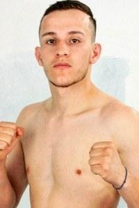 Willian Ferreira