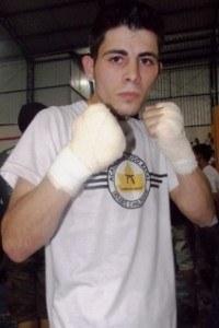 Willian Silva dos Santos