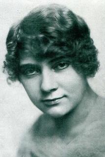 Winifred Greenwood