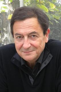 Wladimir Yordanoff