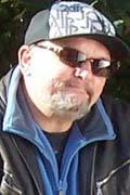 Wojciech Adamczyk