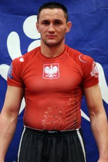 Wojciech Lach