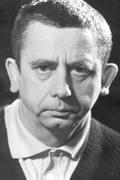 Wojciech Skibiński